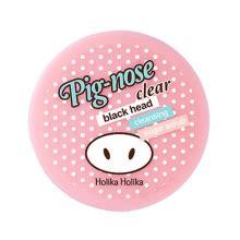 Innisfree Skin Clinic Mask Madecassoside 1 Pcs Masker Wajah Lemon mediheal mogongtox soda sheets