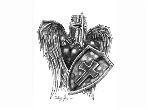 tattoo paper at michaels 7 best danny s tatts images on pinterest archangel