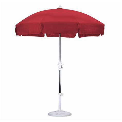 patio umbrella base parts 187 backyard and yard design for