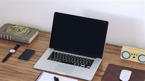 Komputer Macbook interior macbook pro iphone clock wallpaper sc desktop