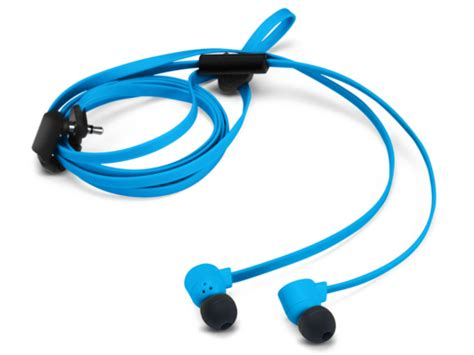 Knock Coloud Nokia Headphones news nokia introduces coloud affordable headset range
