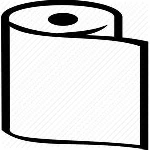 Gallery for gt toilet icon png