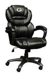 office computer chairs selection