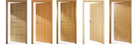 Under Kitchen Cabinet Storage Ideas al habib panel doors