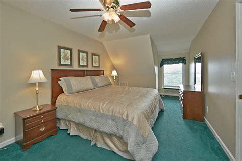 heaven sent bedrooms gatlinburg cabin heaven sent 8 bedroom sleeps 18
