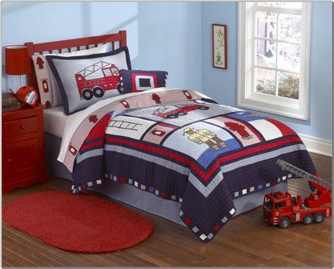 target boy bedding target toddler bed bedding home design ideas