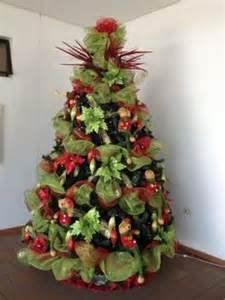 1000 images about 193 rboles de navidad on pinterest