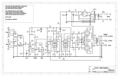 1991 mazda b2600i wiring diagrams get free image about wiring diagram