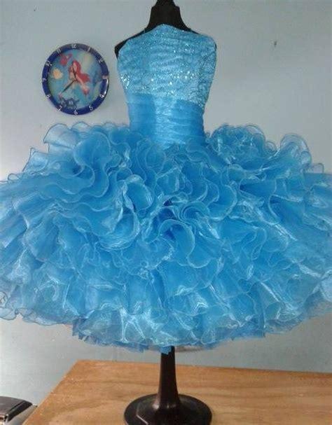 vestidos de salidas de sexto bordado corto vestidos de quotes vestido de escarolas para salida de sexto a 241 o azul
