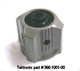 Tektronix Knobs by Tektronix Knobs Push Buttons