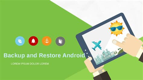 backup and restore android backup and restore android hashdoc