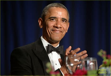 president obama white house correspondents dinner 2014 president obama shares hilarious jokes at white house correspondents dinner 2014