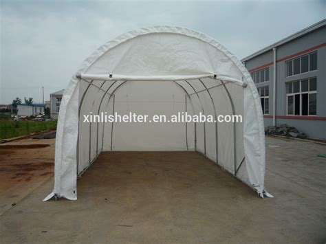 Canopy Sheds by Car Parking Canopy Rv Shed Storage Car Tent Buy Car