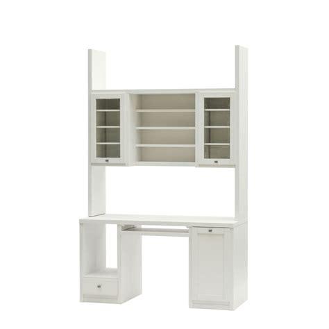 scrivania moderna alzata scrivania moderna in legno laccato bianco qualit 224