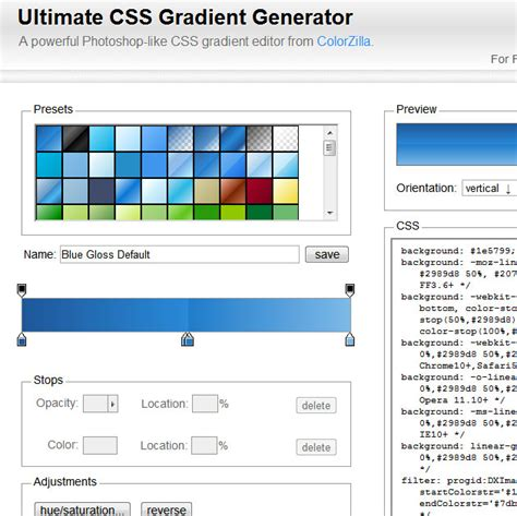 pattern gradient generator online background pattern generators psddude