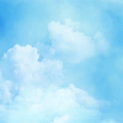 pattern photoshop cloud tileable cloud patterns and textures 187 webtreats etc