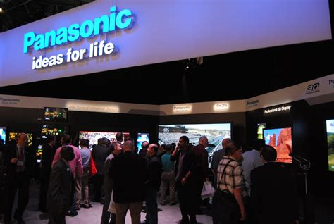 Setrika Panasonic Di Malaysia panasonic jual kilang cipnya di malaysia indonesia singapura semasa cari infonet