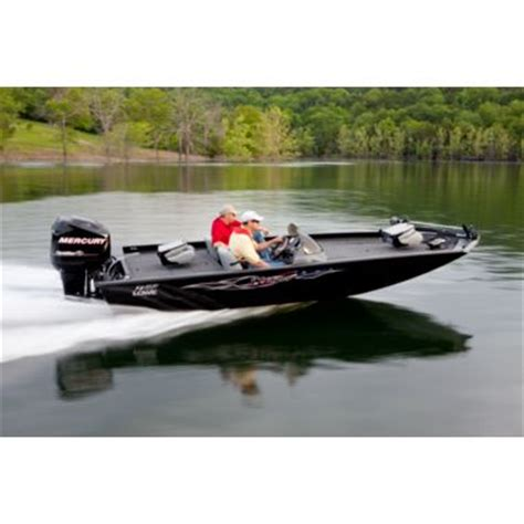 lowe boats at cabela s boat 2012 lowe st18 hp cabela s
