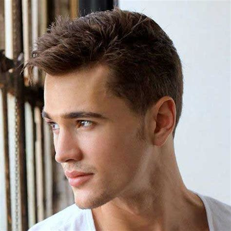haarstyle heren 15 trendy hairstyles for mens hairstyles 2018