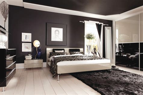 fancy bedroom ideas decobizz com