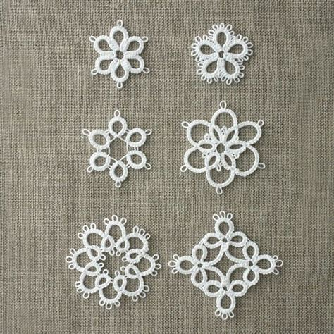 patterns free tatting free tatting patterns beginners tatting lace 6 patterns