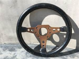 Victor Steering Wheel For Sale Victor Steering Wheels N Spezial 360 380 Pelican Parts