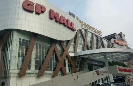 Cgv Btc Bekasi | jadwal film dan harga tiket bioskop cgv btc mall bekasi