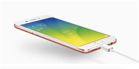 Hp Oppo Enjoy oppo f3 plus price f3 specification features