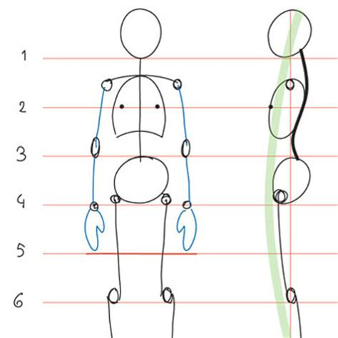 design effect sle size proportion drawing human body proportions pdf atomprogram