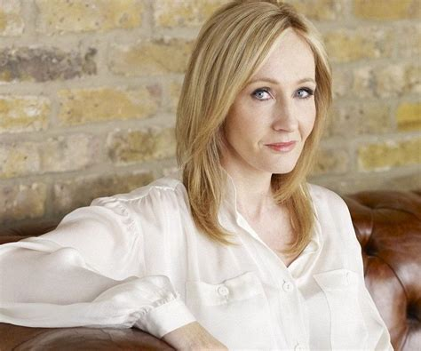 J K Rowling Resume by J K Rowling Biography Frudgereport793 Web Fc2