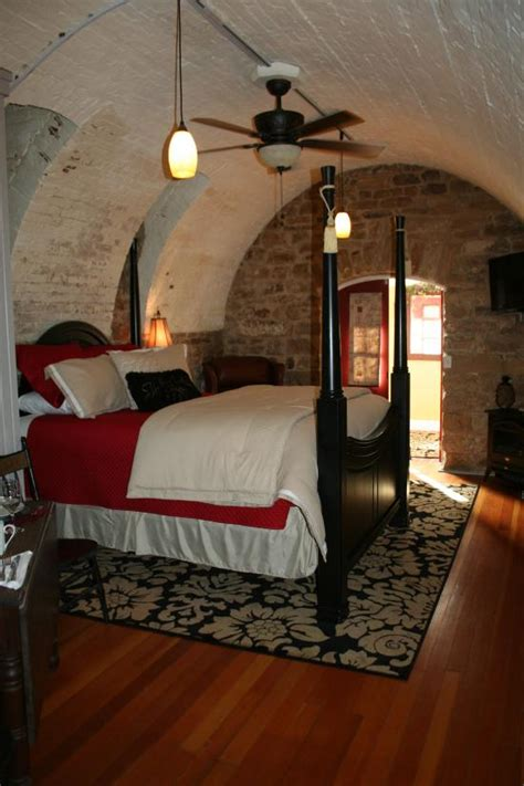 bed and breakfast hermann mo murphy s bed and breakfast updated 2017 b b reviews