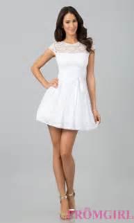 graduation dresses for 6th grade girls 2015 eyra dresses