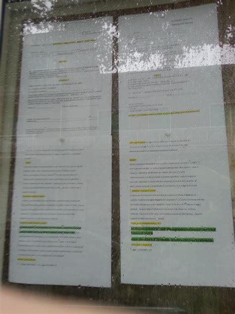 www testitaliano interno it modulo di domanda avviso alla cittadinanza domande per scrutatori e