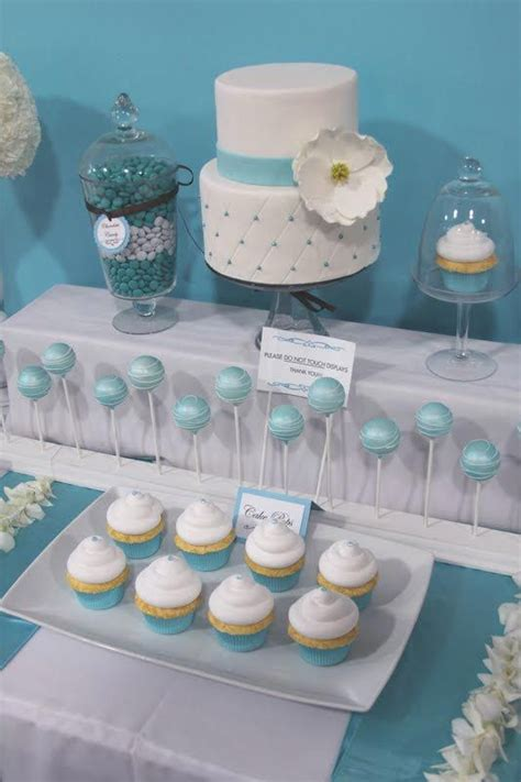 baby shower cupcake recipes 9 best prince baby shower images on