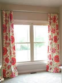 hobby lobby curtains 17 best ideas about hobby lobby fabric on pinterest
