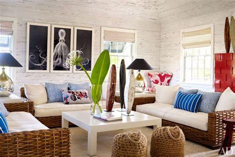 Bahamas Style Interior Design by Step Inside Alessandra Branca S Bahamian Paradise Mydomaine