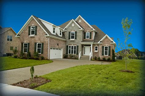 houses for sale in spring hill tn spring hill tn homes for sale