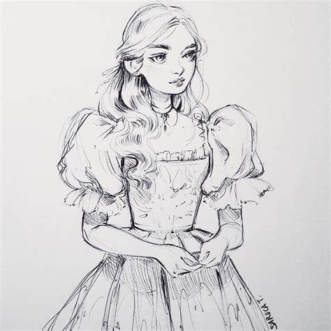 Drawing Y Mx C by Tepes Dibujos Dibujo Dibujar Y Bocetos