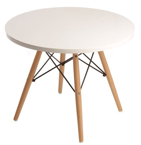 eames knock eames coffee table knock home design ideas in the