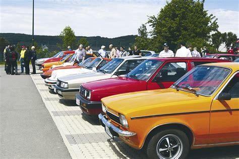 Auto Sauerland by Das Oldtimer Mekka Im Sauerland Woll Magazin Sauerland
