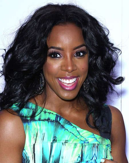 celebrity singers auditions kelly rowland launches auditions for male singers ok