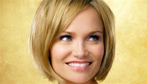 como cortar el cabello corto 4 diferentes tendencias de como cortar el pelo corto