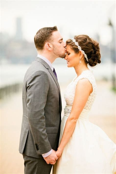 Wedding Poses by 25 Best Ideas About Wedding Photography Poses On