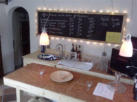 Gemütliche Hütte Mieten by Gem 195 188 Tliche Weinbar In Raubling In Raubling Mieten