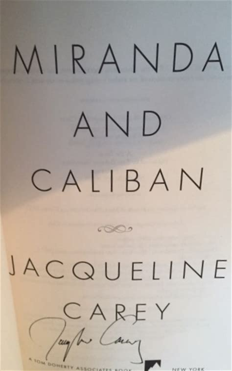 miranda and caliban books the leaning pile of books cafe reviews of