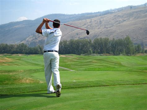 big swing golf summer programs