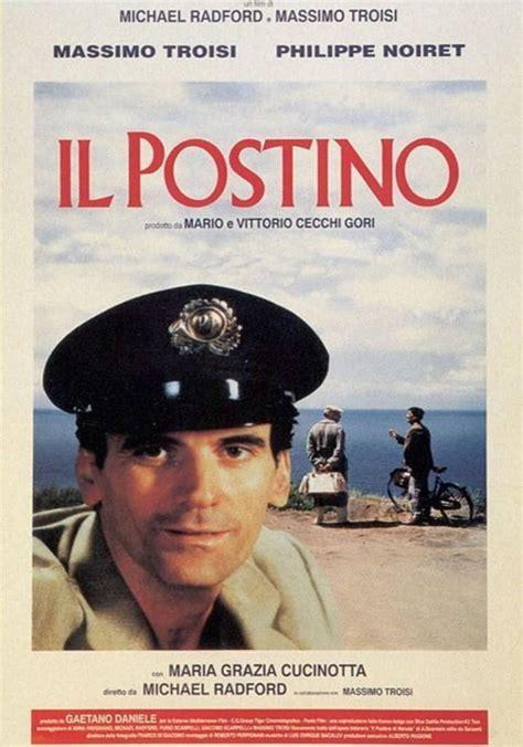 film it italia top ten most memorable italian movies