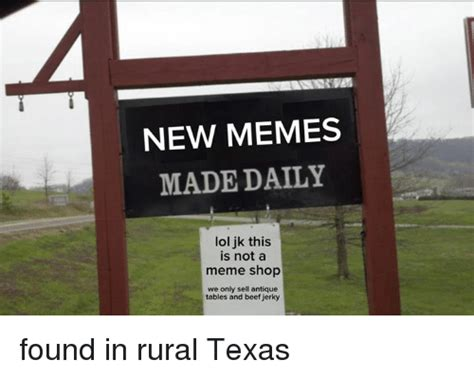 New Memes Daily - search antiquated memes on sizzle