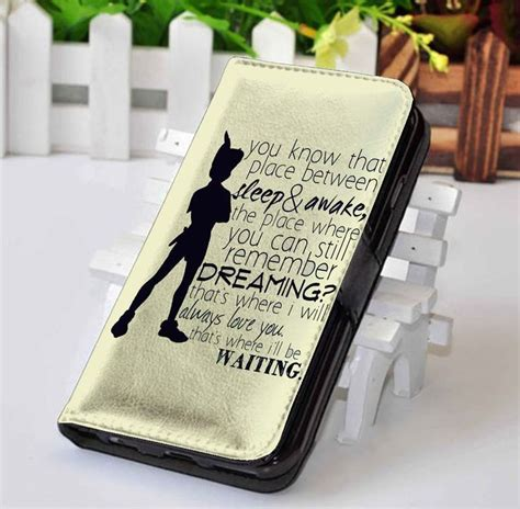 Casing Iphone 5 5s Pan Custom 85 best iphone cases images on i phone cases