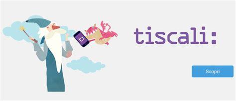 tiscali offerte mobile offerte tiscali mobile tutti i migliori piani tariffari